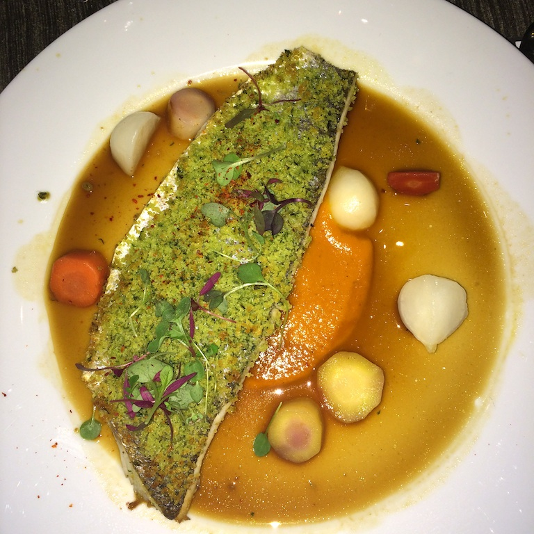 fish-cafe-pinot