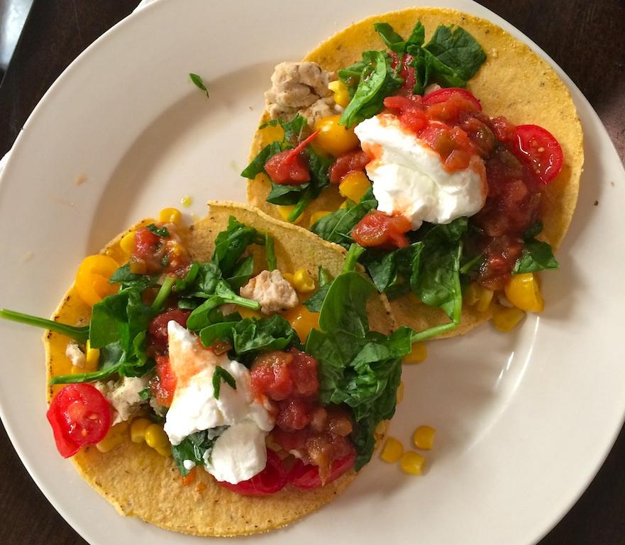 healthy-tacos-2