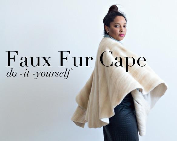 miss-kris-fur-cape