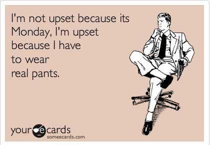 monday-pants