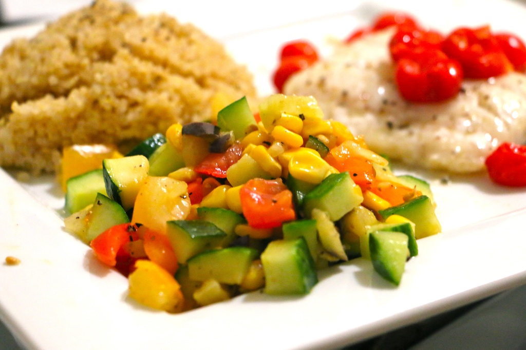 tri-color-tomato-salad-plated