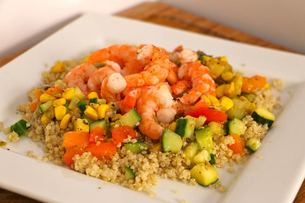 tri-color-tomato-salad-with-shrimp