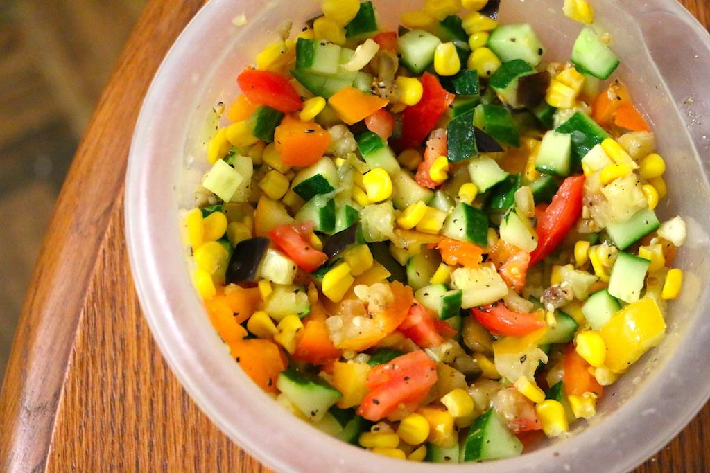 tri-color-tomato-salad