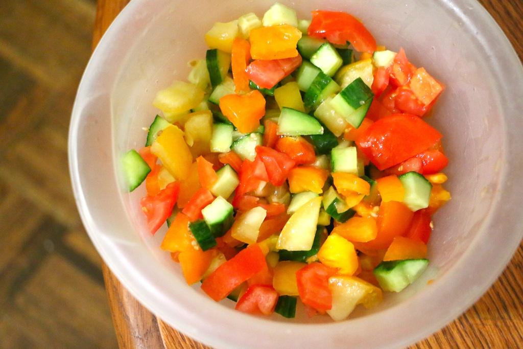 tri-color-tomato