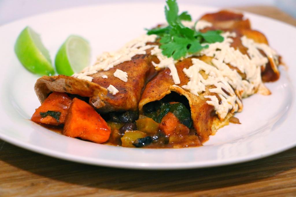 vegan-enchiladas-up-close-2