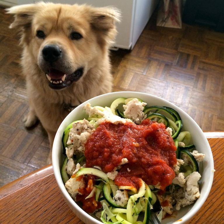 zucchini-chow