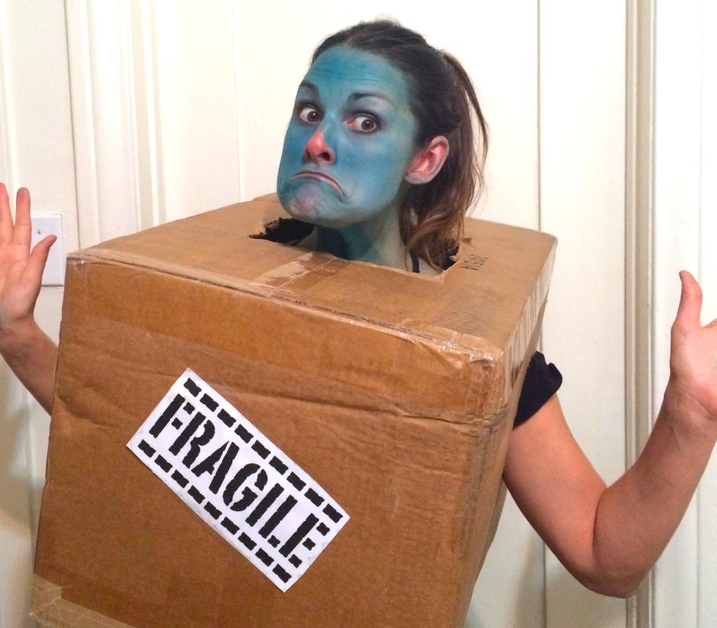 box-troll-costume-adult