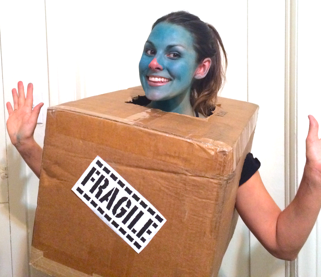 box-troll-costume-halloween
