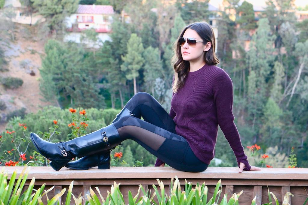 lululemon-fall-2014-yoga-pants-sweater