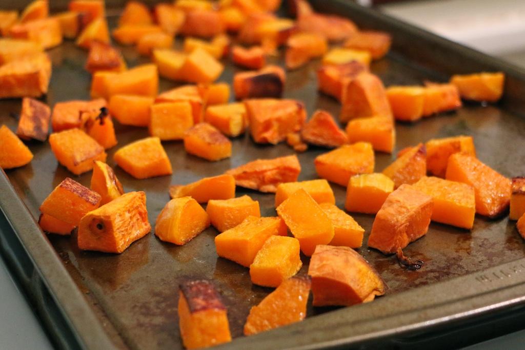 butternut-sweet-potato-roasted