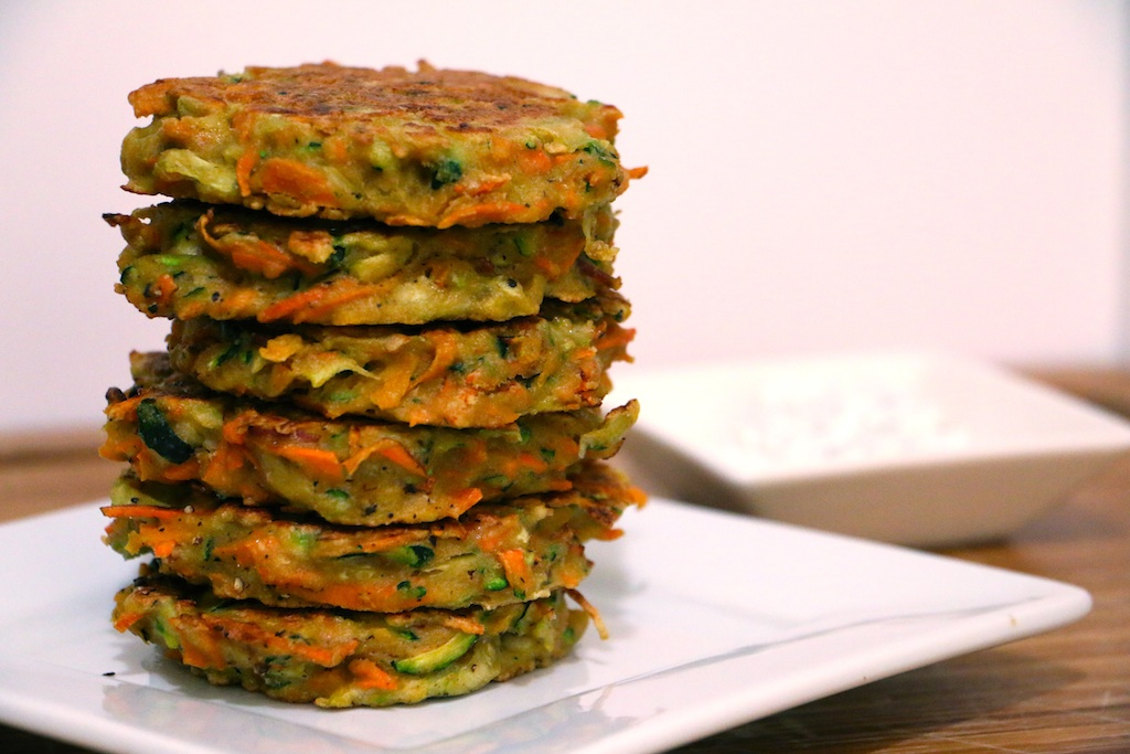 butternut-zucchini-sweet-potato-fritters