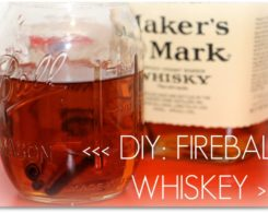 diy-fireball-whiskey-1024x692.jpg