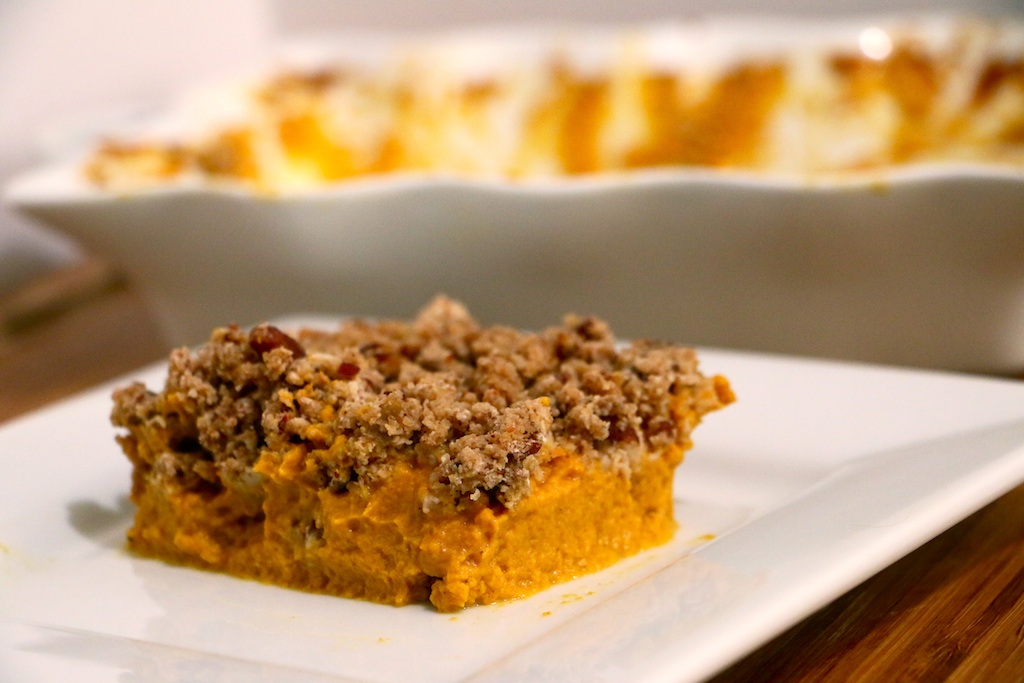 gluten-free-sweet-potato-crisp