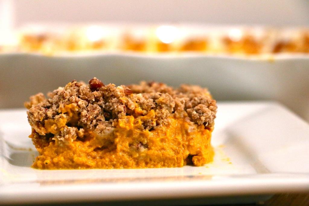 healthy-sweet-potato-crisp