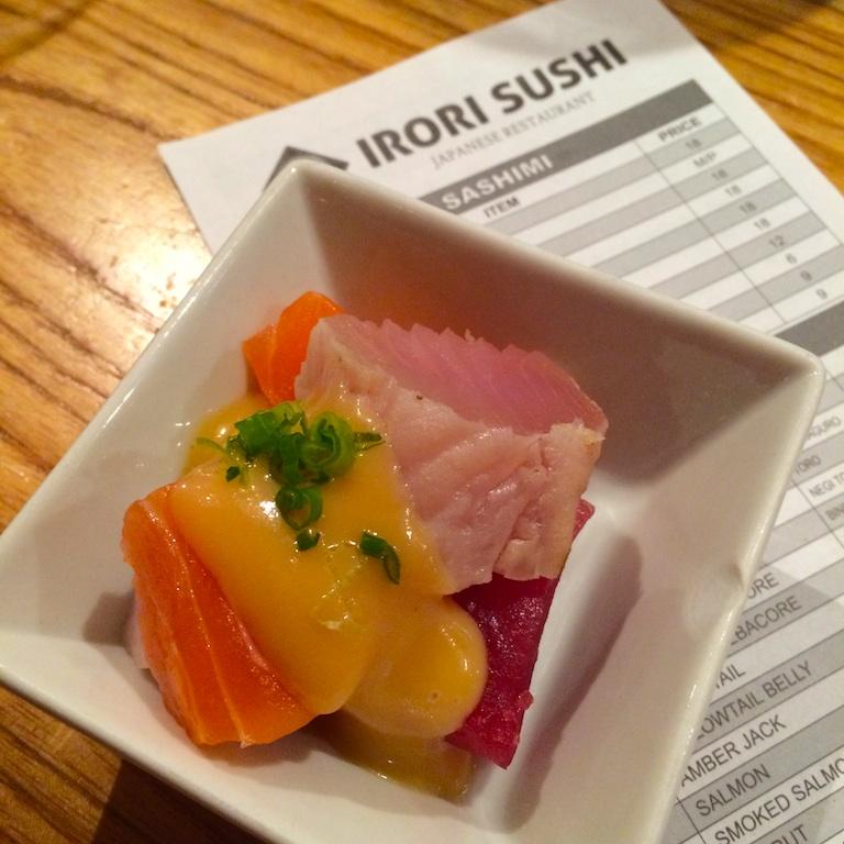irori-sushi-marina-del-rey