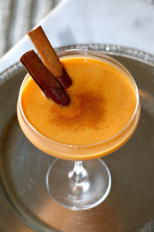 pumpkin-rum-punch
