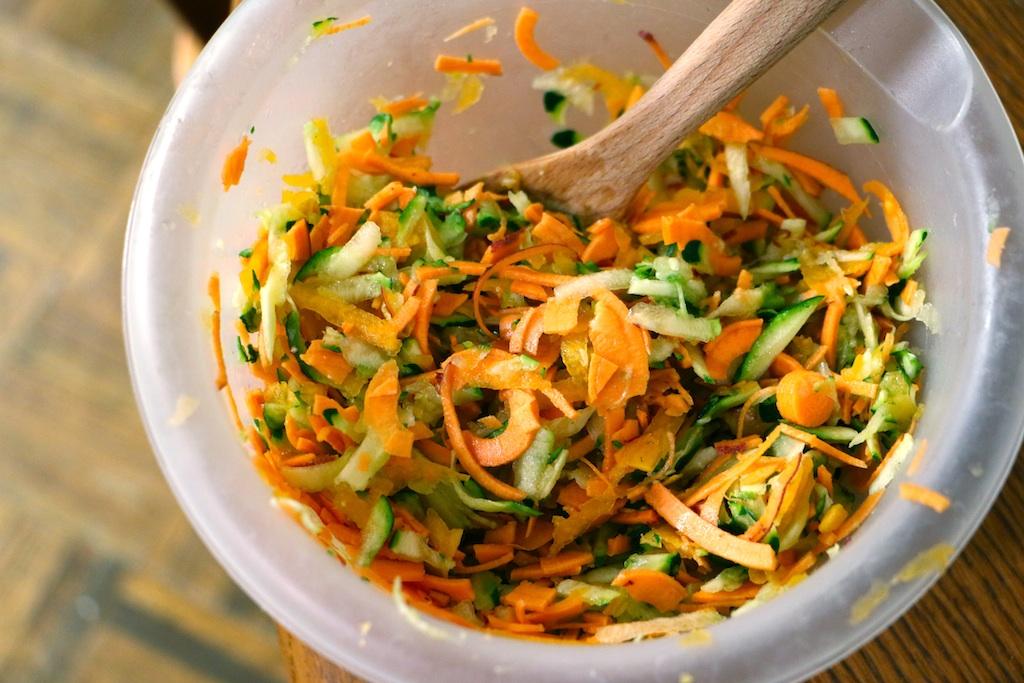 shredded-butternut-zucchini-sweet-potato