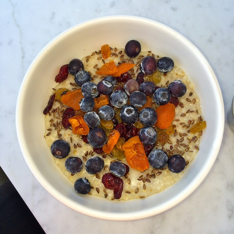 stir-market-oatmeal-bowl