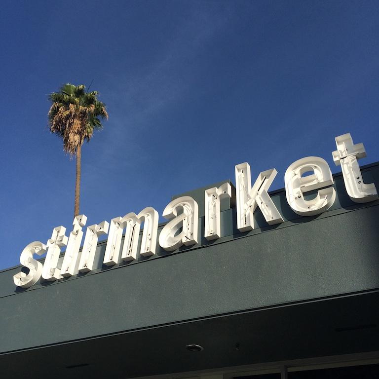 stir-market