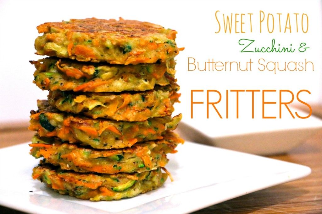 sweet-potato-butternut-squash-fritters-graphic