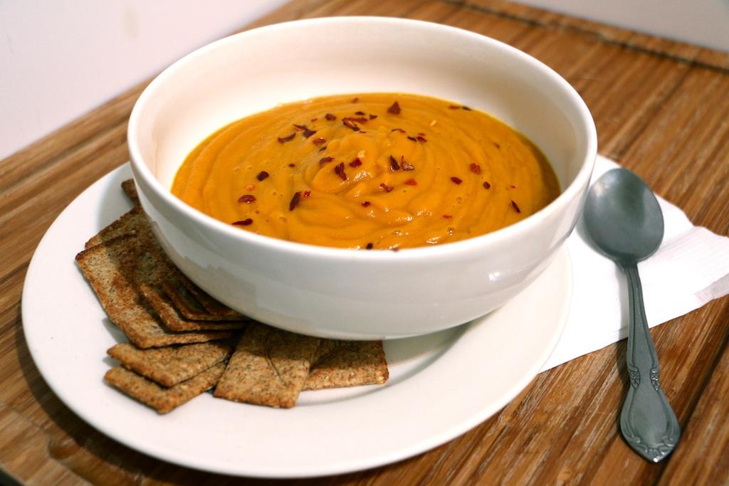 sweet-potato-butternut-squash-soup