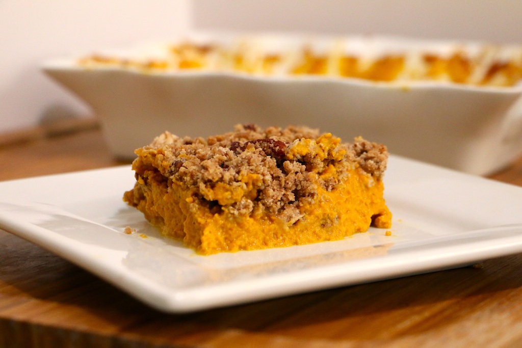 sweet-potato-coconut-crisp-2