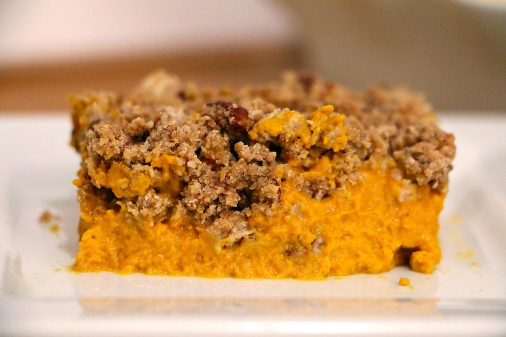 sweet-potato-crisp-up-close