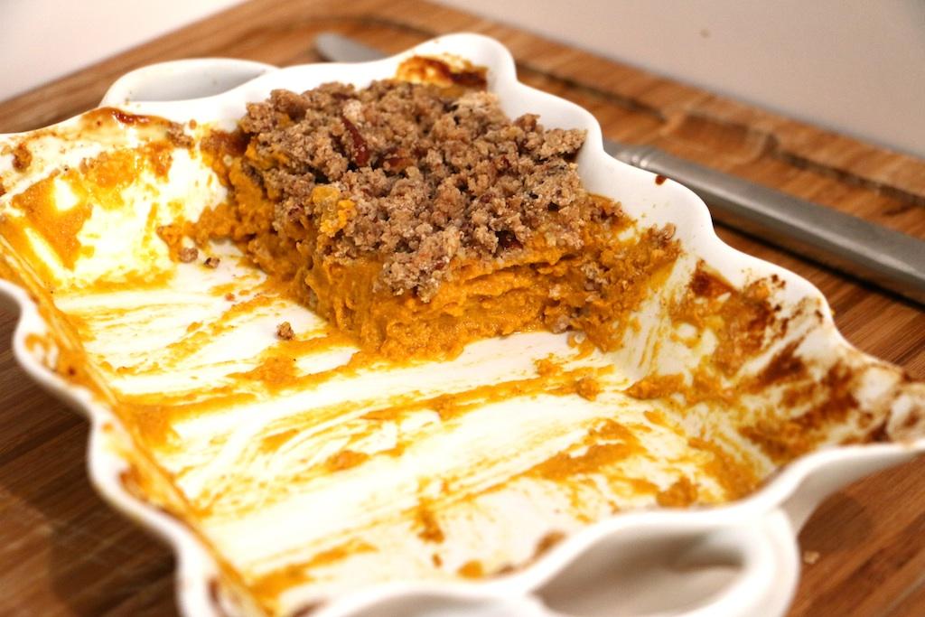 sweet-potato-crisp