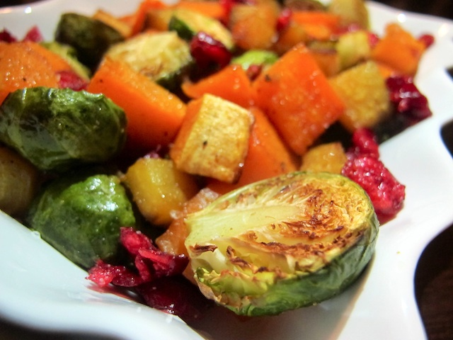 thanksgiving-veggies