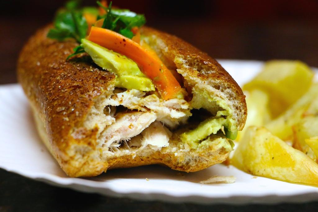 turkey-banh-mi-up-close