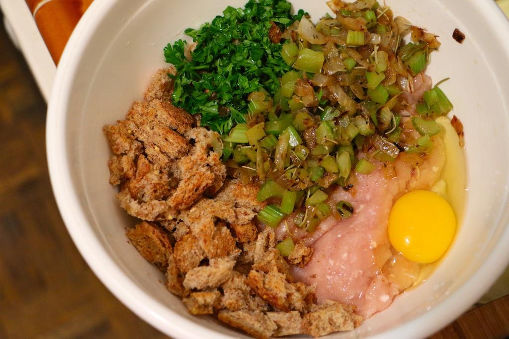 turkey-meatloaf-ingredients