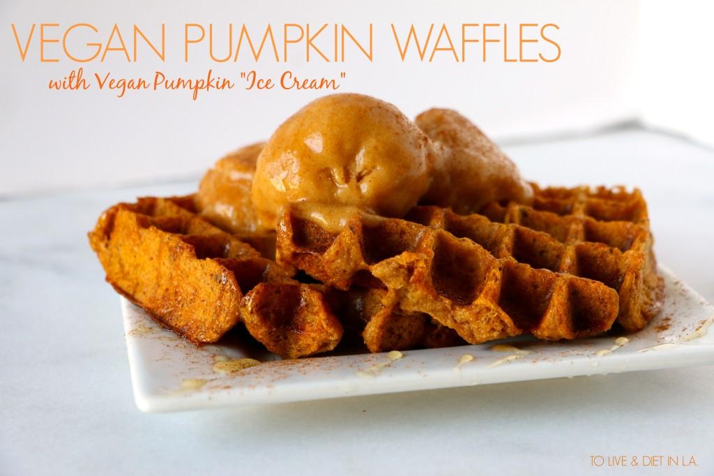vegan-pumpkin-waffles-graphic