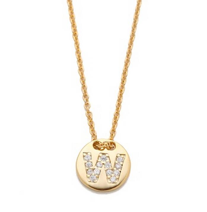 gorjana-alphabet-necklace-w