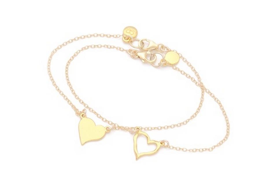 gorjana-friendship-bracelet