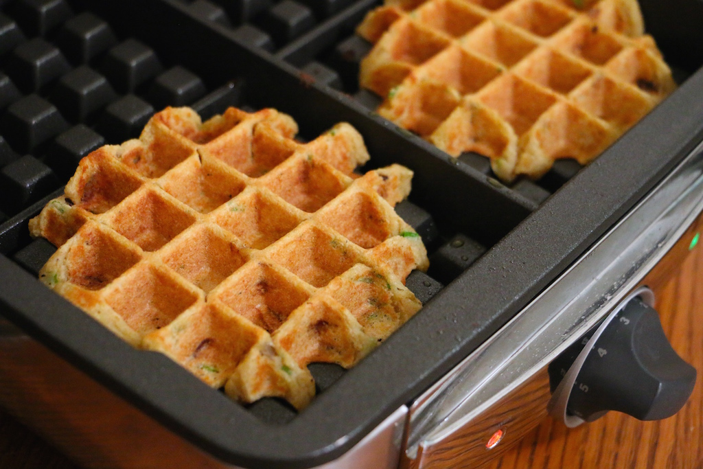 caulifower-waffle-recipe