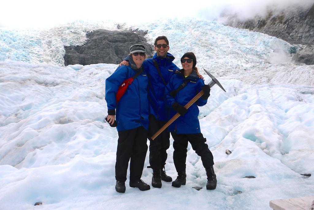 franz-josef-glacier-whit-abe-donna