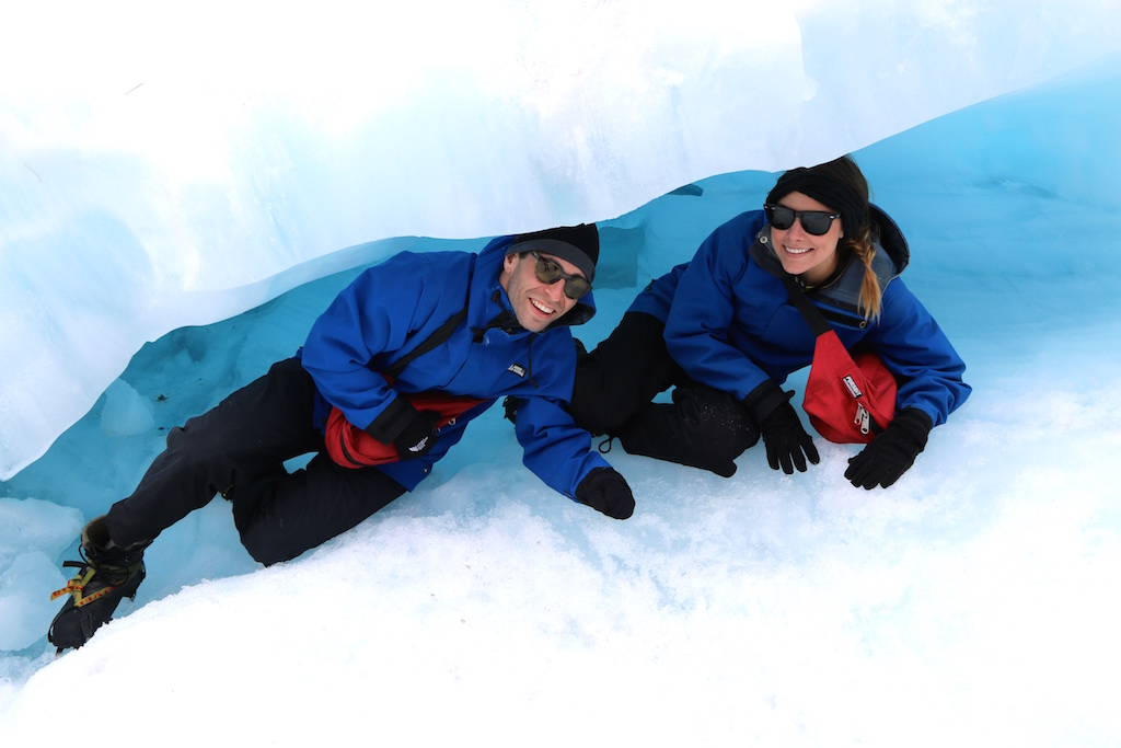 glacier-cave-whit-abe