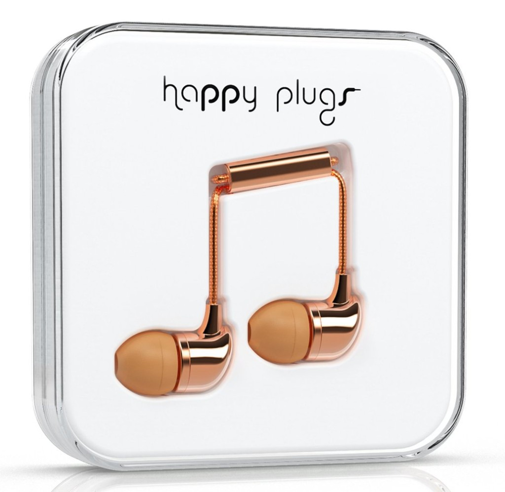 happy-plugs-rose-gold-ear-buds