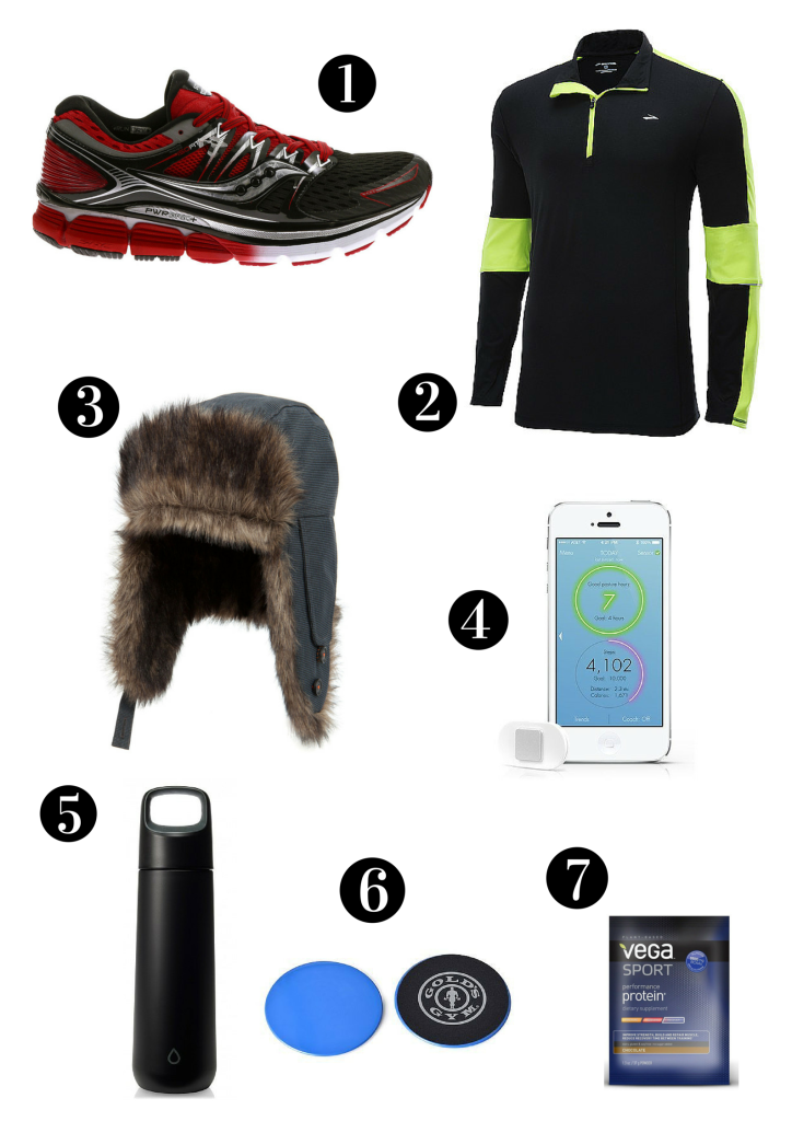 holiday-gift-guide-fitness-men