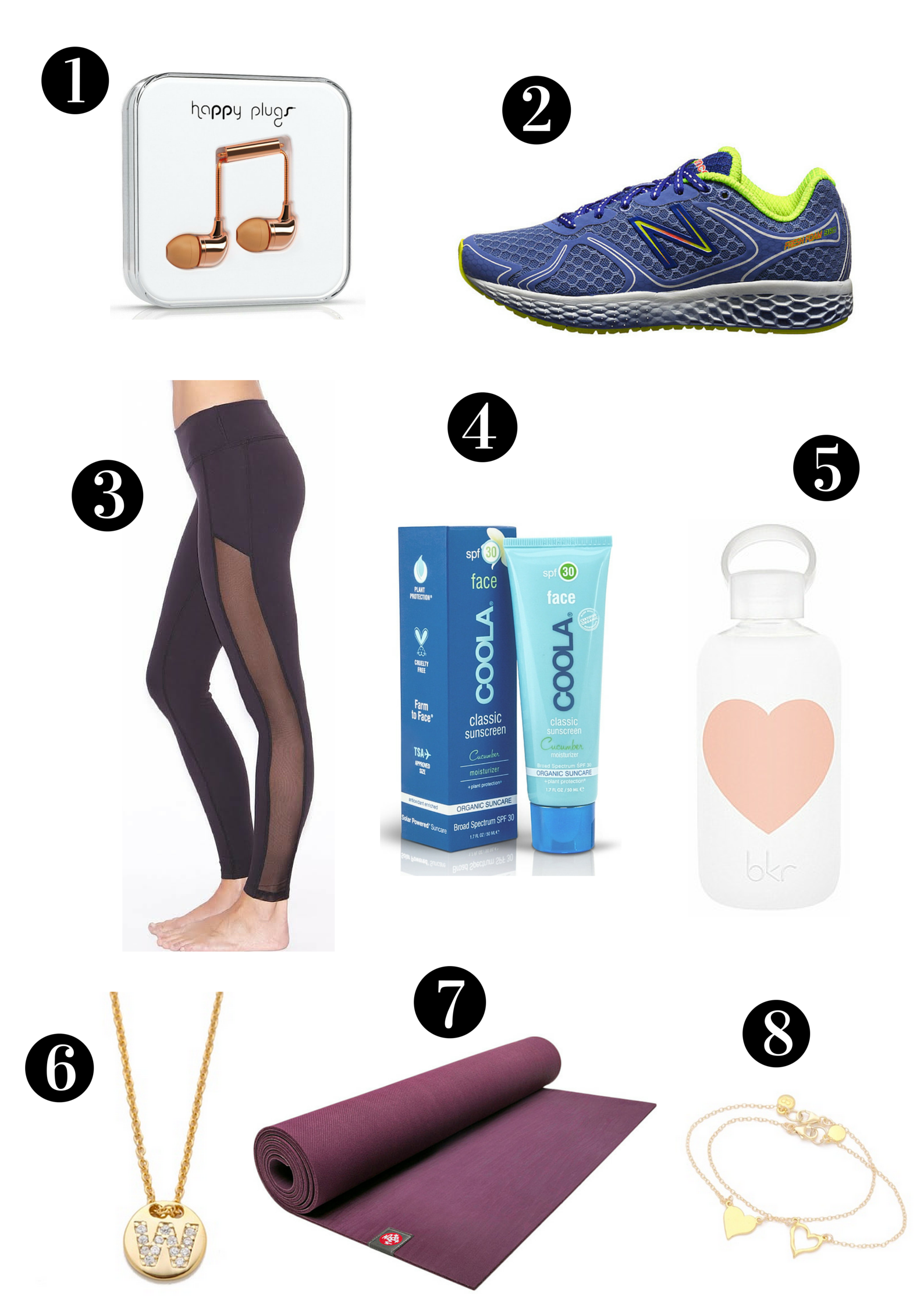 holiday-gift-guide-women-fitness-2014