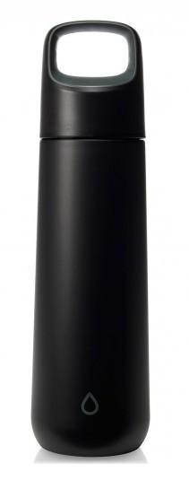 kor-water-bottle