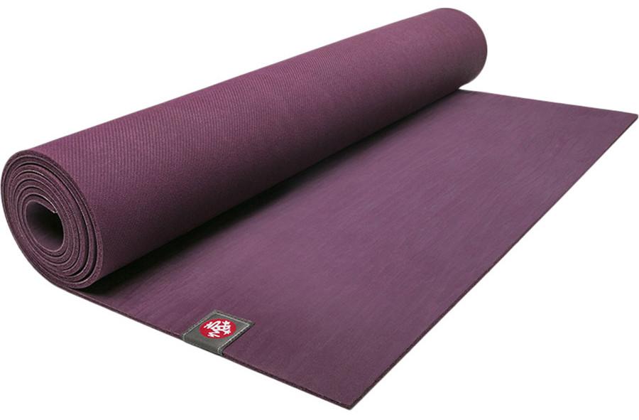 manduka-eko-acai-yoga-mat