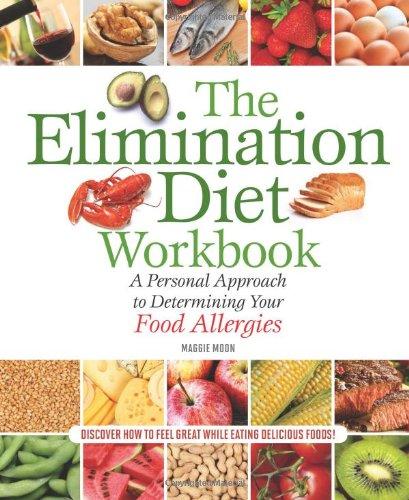 the-elimination-diet-workbook