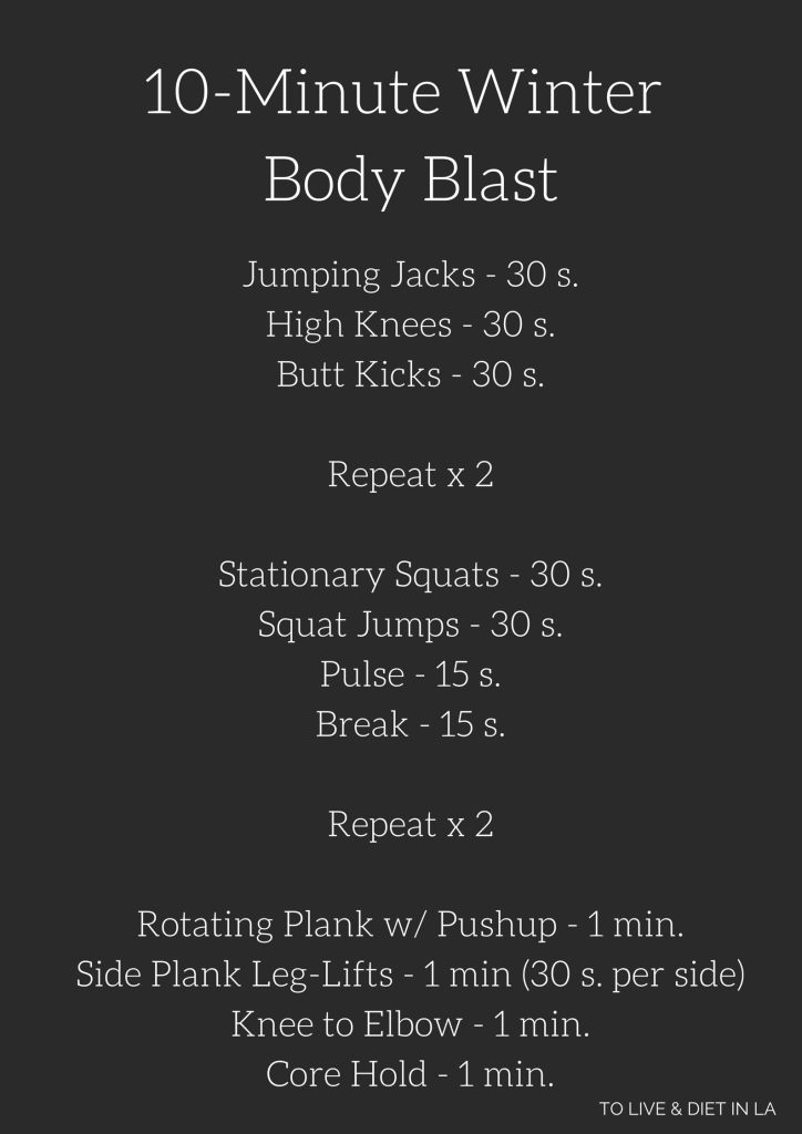 10-minute-bodyweight-workout