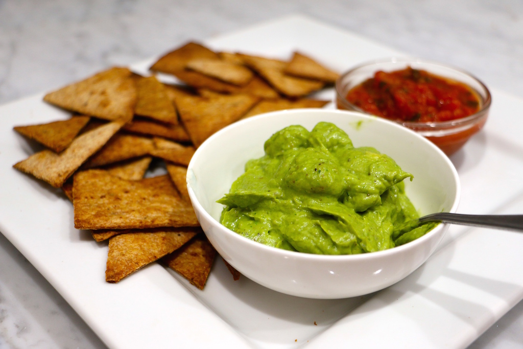 healthy-chips-and-dip