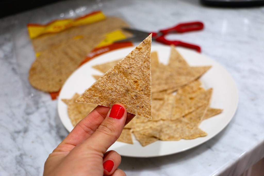 homemade-whole-wheat-tortilla-chips