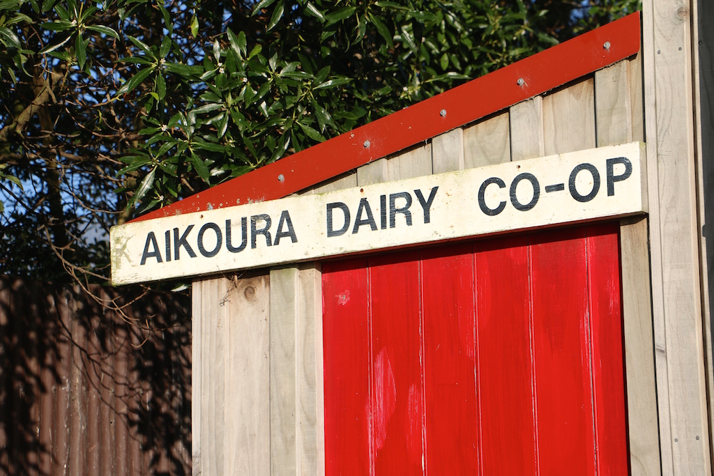 kaikoura-dairy-coop