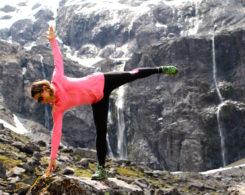 whitney-homer-waterfalls-yoga.jpg