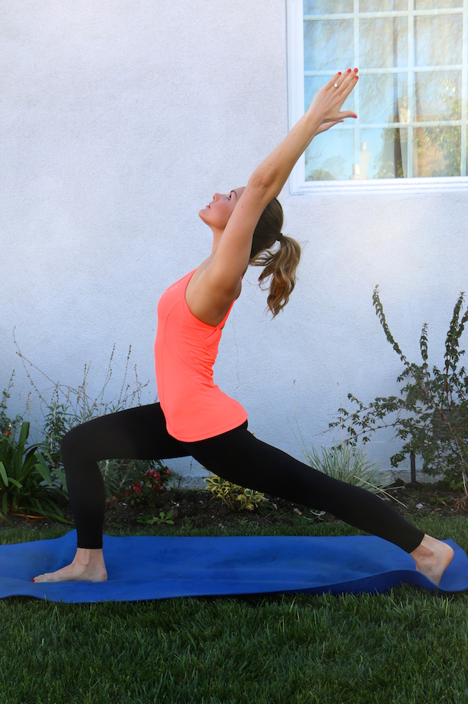 crescent-pose-yoga-for-athletes