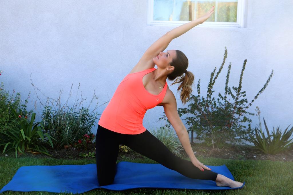 gate-pose--yoga-for-athletes